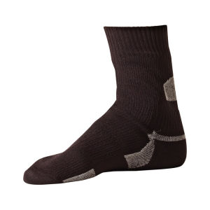 Sealskinz Thin Ankle Length Cycling Socks