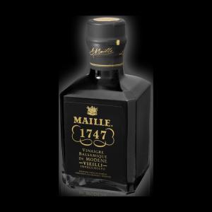 Vinaigre Balsamique de Modene Vieilli 3 Ans