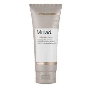 Murad Body Firming Cream with Vitamin C 200ml