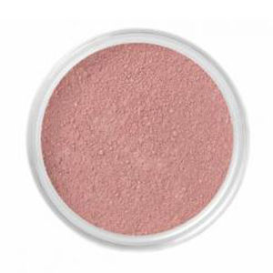 bareMinerals All Over Face Colour poudre - Rose Radiance (0.85g)