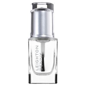 Leighton Denny Crystal Finsh - Quick Drying Top Coat