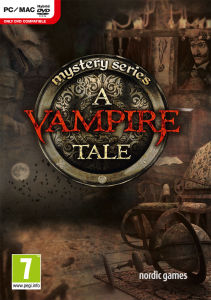 A Vampire Tale