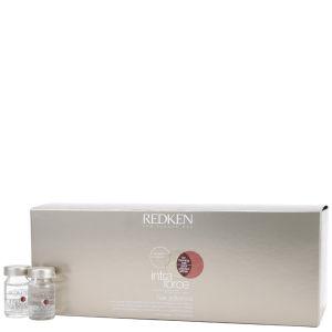 Redken Intra-Force Hair Advance Aminexil Treatment (42 x 6ml)