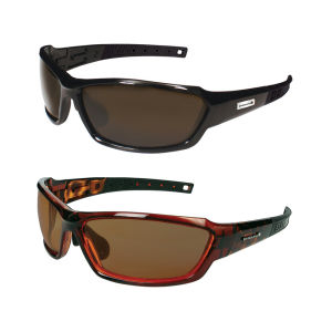 Endura Manta Sports Sunglasses