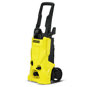 Karcher K3 1800W Pressure Washer