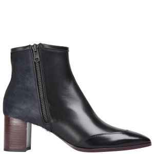 Paul Smith Women's Boots - Jazz - Black