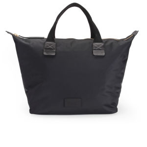 Marc by Marc Jacobs Packrat Zip Tote Bag - Black