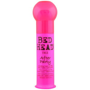 TIGI Bed Head After Party Smoothing Cream (100ml)