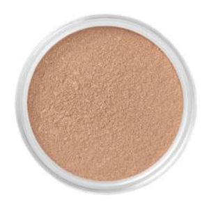 bareMinerals All Over Face Colour - Pure Radiance poudre (0.85g)
