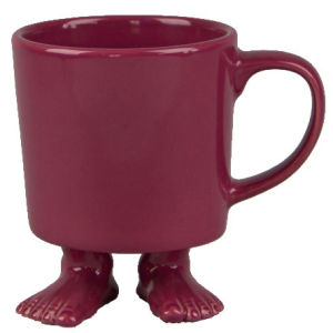 Efeet Mug - Purple