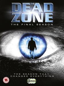 Dead Zone - Series 6