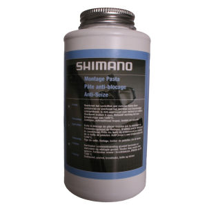 Shimano WS-8421 Anti-Seize Grease