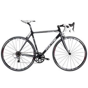 Forme Axe Edge Pro Bike