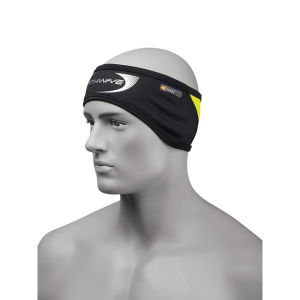 Northwave Blade Headband - Black