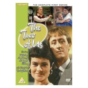 Two Of Us - Series 1 - Complete