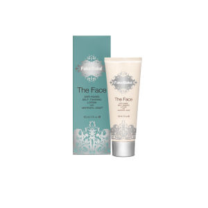 Fake Bake Face 3000 with Matrixyl (60ml)