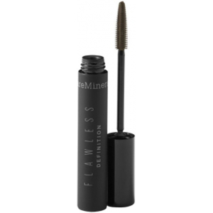 bareMinerals Flawless Definition Mascara - Espresso (10ml)