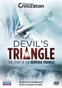 Devils Triangle: Story of Bermuda Triangle