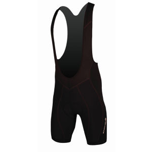 Endura FS260 Pro Cycling Bib Shorts