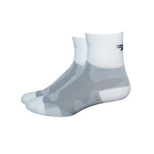 Defeet Levitator D Logo Cycling Socks
