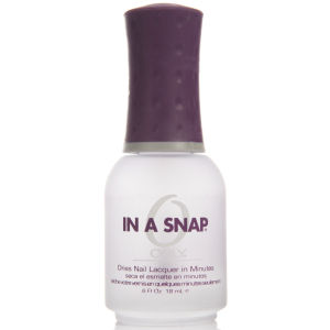 ORLY In-a-Snap (18ml)