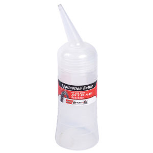 Joe's No Flats Application Bottle - 125ml