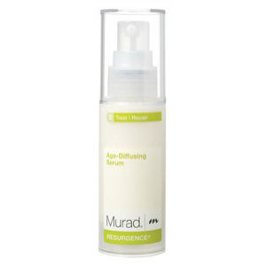 Resurgence Age-Diffusing Serum 30ml