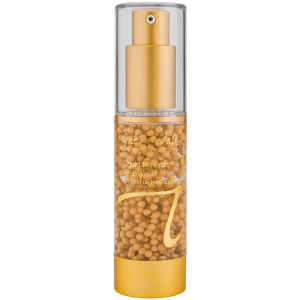 jane iredale Liquid Minerals - Golden Glow