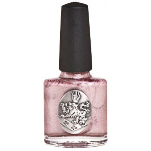 Nox Twilight Nail Varnish - Wine & Dine (13ml)