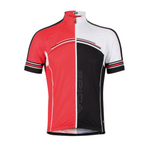 Bicycle Line Epica Short Sleeve Cycling Jersey