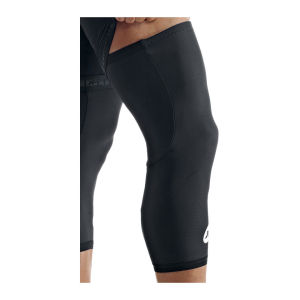 Assos kneeUno S7 Cycling Knee Warmers