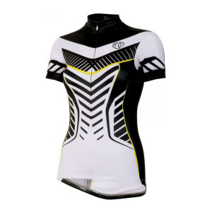 Pearl Izumi Women's P.R.O Speed SS Cycling Jersey