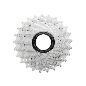 Campagnolo Chorus Bicycle Cassette - 11 Speed