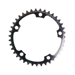 Shimano Dura-Ace 7900 Inner Bicycle Chainring - 39 Tooth