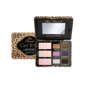 Too Faced Cat Eyes Collection