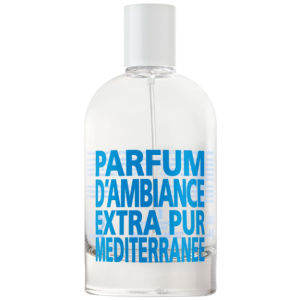 Compagnie de Provence Extra Pur Room Spray - Mediterranean Sea (100ml)
