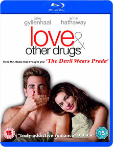 Love and Or Drugs