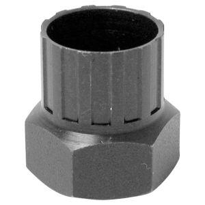 Park Tool FR-1 Freewheel Remover
