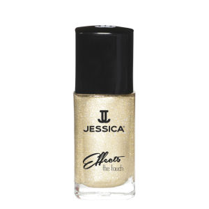 Jessica Colour Effects - Touch It (12ml)