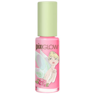 Pixi Fairytale Nail - Pirouette Pink