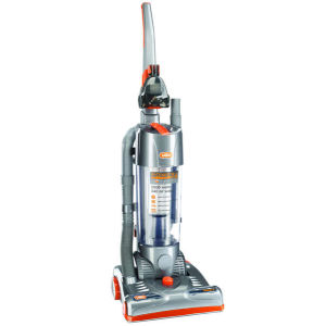 VAX 2200W Power Upright Vacuum Cleaner