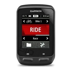 Garmin Edge 510 GPS Cycle Computer