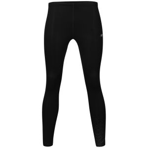 New Balance Women's Impact Running Tights - Black