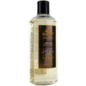 Agua de Colonia Barberia Neutral Shampoo