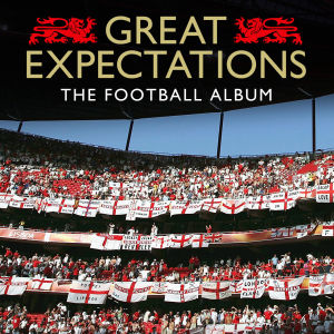 Great Expectations - The Football Album