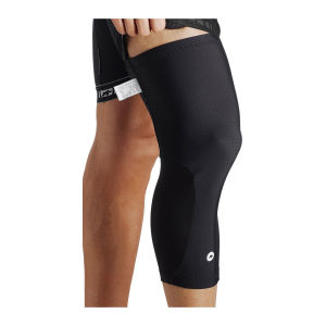 Assos kneeWarmer S7 Cycling Knee Warmers