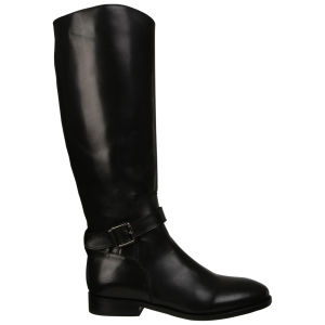 Paul Smith Women's Boots - Wilkins - Nero