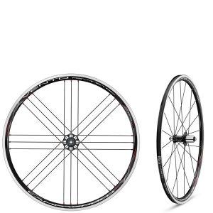 Campagnolo Vento Asymmetric G3 Wheelset