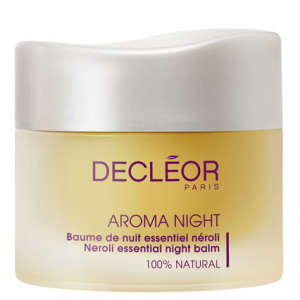 Aromessence Neroli Essential Night Balm 30ml
