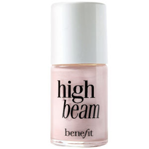 benefit High Beam (13ml)